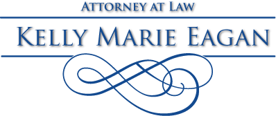 Kelly Marie Eagan – Staten Island Real Estate Attorney.